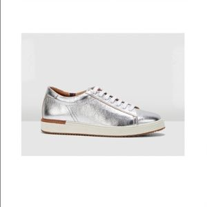 Sabine Sneaker by Hush Puppies
